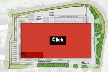 Click, Priestley Road, Basingstoke, Offices / Warehouse & Industrial To Let - Click.PNG