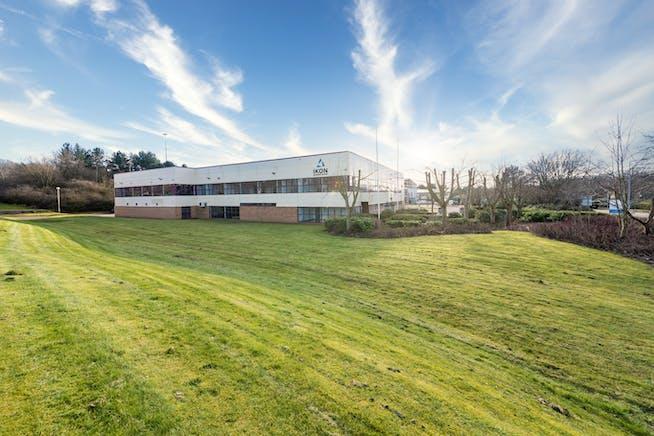 Ikon Business Centre, Manor Park, Runcorn, Office To Let - _SPY4002-Edit.jpg