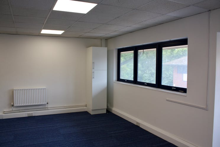 2nd Floor Unit 2 Viceroy House, Mountbatten Business Park, Southampton, Office / Business Park / Other To Let - 2.jpg