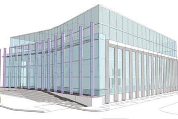210 Bath Road, Slough, Offices To Let - Photo of 210, Bath Road, Slough, Berkshire SL1