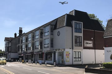 Sopwith Court, Datchet, Office To Let - IMG_6433.jpg
