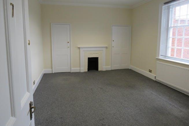 Still House, 29 East Street, Farnham, Offices To Let - IMG_0445.JPG