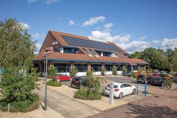 Inova House, Hampshire International Business Park, Basingstoke, Office To Let - Inova_feature_webpic.jpg