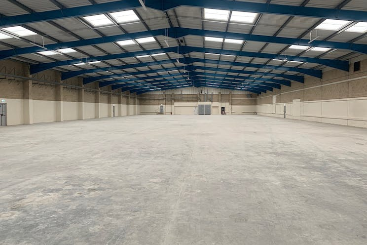 Hudson House, 5 Albany Park, Camberley, Warehouse & Industrial To Let - 10.jpg