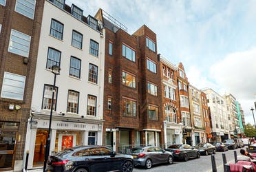 Bond House, London, Office To Let - GroundFloor1920WoodstockStreet11052020_101155.jpg - More details and enquiries about this property