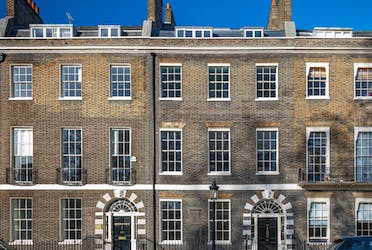 23 Bedford Square, London, Office To Let - Picture1.jpg - More details and enquiries about this property