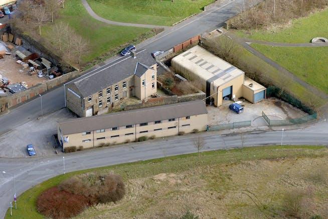 Grove House, Rossendale, Office To Let - Haslingden site 6.jpg