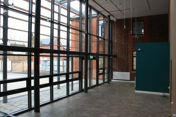 Suite 6, Chieftain House, Quebec Park, Challenger Place, Bordon, Offices To Let - IMG_0665.JPG