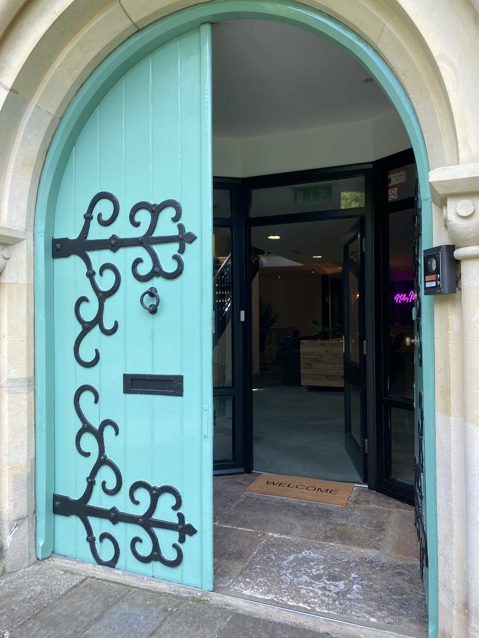 The Design Chapel, Southampton, Office To Let - 1829EB54489F4A1E8F0229B93CA7421B.jpeg