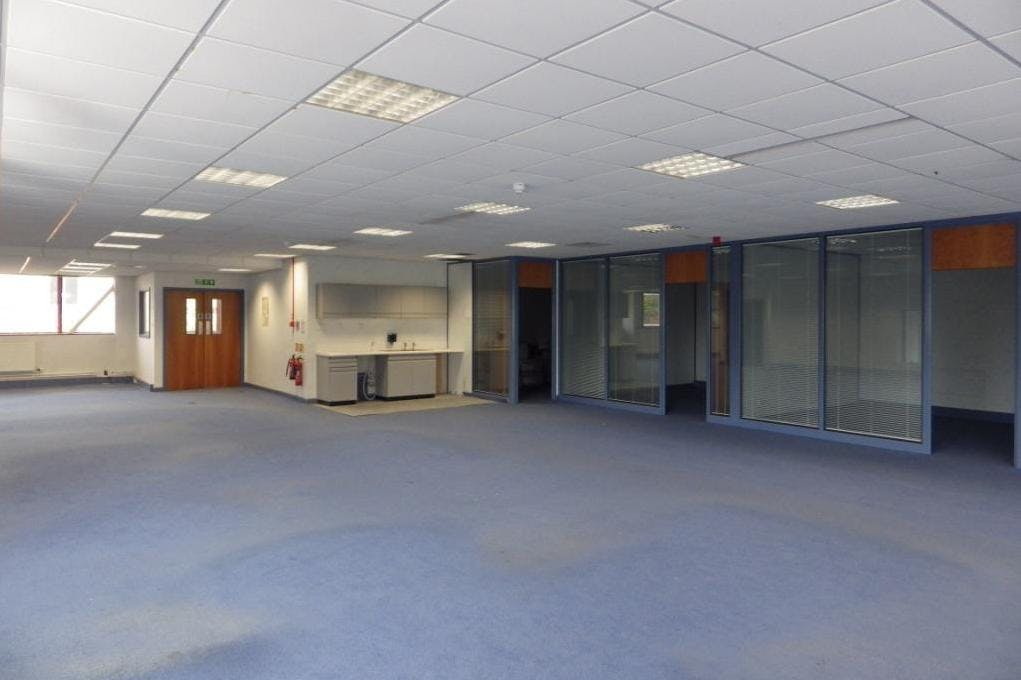 Northgate, Hampshire International Business Park, Basingstoke, Offices To Let - 001.JPG