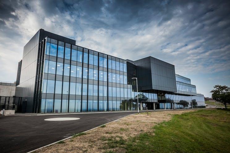 Portsdown Technology Park, Southwick Road, Portsmouth, Office To Let - 1697.jpg