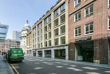 5-11 Worship St, London, Offices To Let - DRC_7215.jpg - More details and enquiries about this property