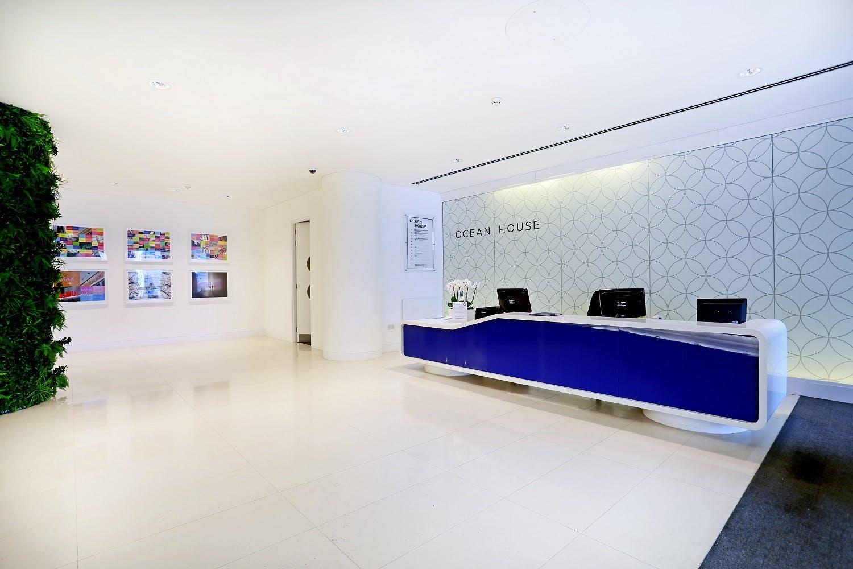 8th Floor, Ocean House, The Ring, Bracknell, Offices To Let - 2fc3ff6131963f3108105d709619f292bafbdee7.jpg