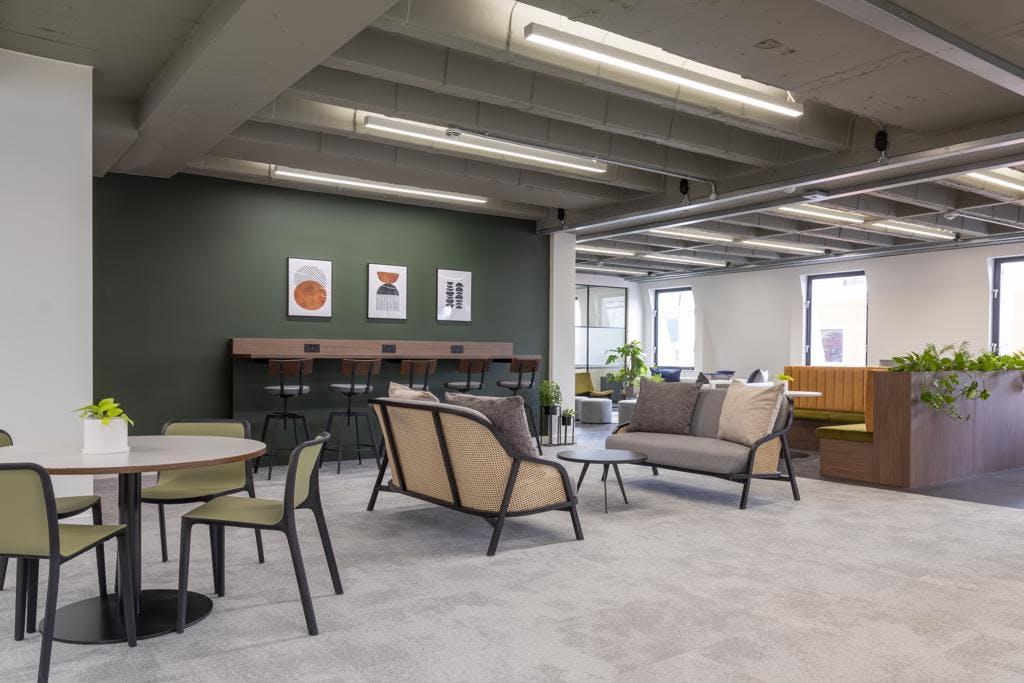 51-53 Great Marlborough Street, London, Offices To Let - 6th Floor00311024x683.jpg