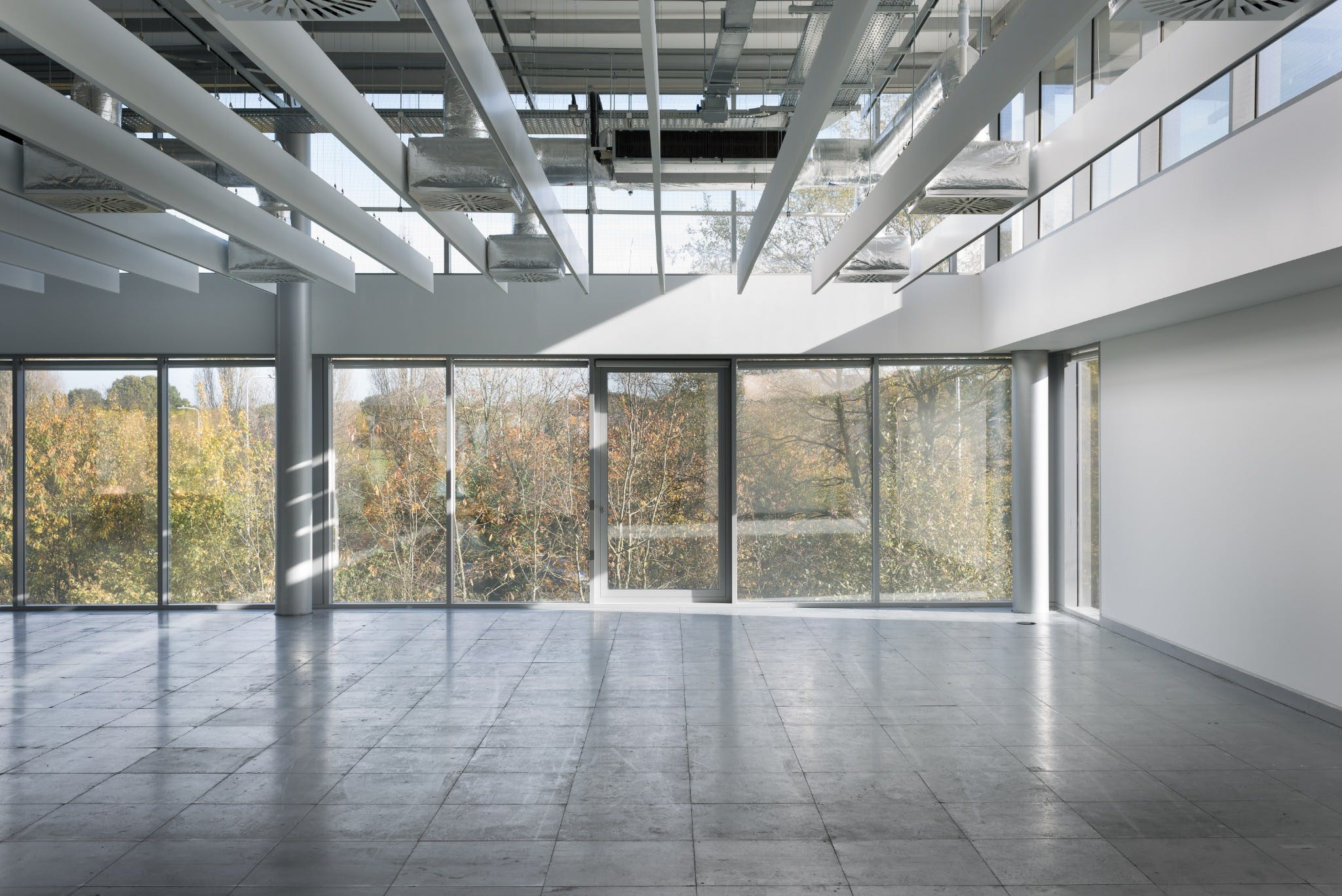 The Lightbox, Bracknell, Offices To Let - 72f1774b2583397716cf3b4a8aa1e80e3d347e44.jpg