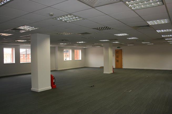 Molex House, Millennium Centre, Crosby Way, Farnham, Offices To Let - IMG_0703.JPG