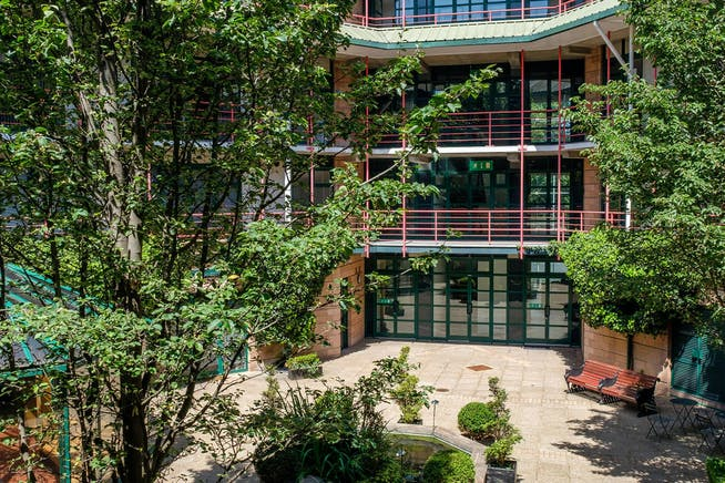 Plaza 535 King's Road, Chelsea, London, Offices To Let - FM_CEG_The_Plaza_22062024.jpg