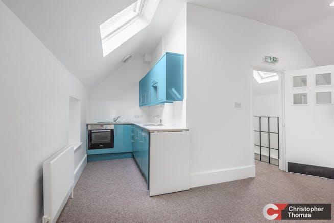 3 Britannia Court, The Green, West Drayton, Development / Residential / Office For Sale - 5b2d7a2a93724830951ed5b1b16c0d56.jpg