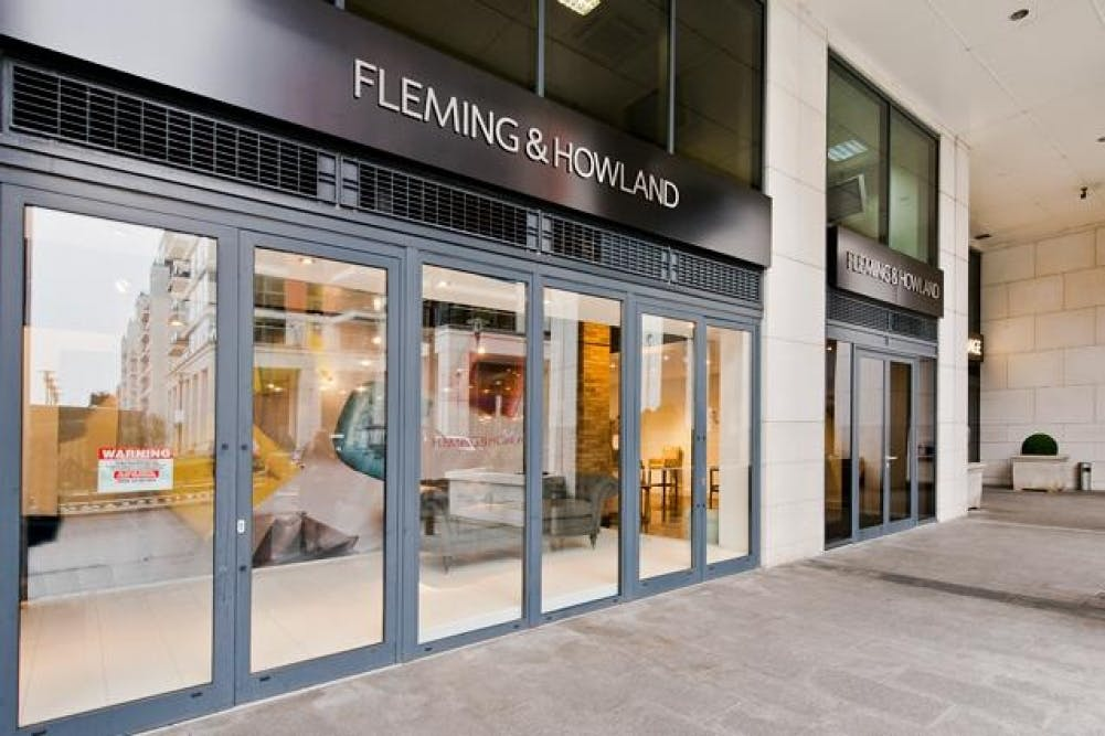4 The Boulevard, Fulham, Office / Retail To Let - front-back-large.jpg