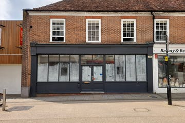 89 High Street, Andover, Retail To Let - 20210702_142035.jpg