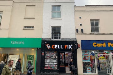 27 Week Street, Maidstone, Retail For Sale - Main photo.jpg