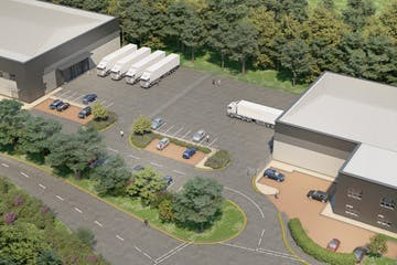 Unit 1 Total Park, Theale, Reading, Industrial To Let / For Sale - TotalPark.jpg