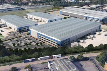 LEDP, Leicester, Distribution Warehouse To Let - LEDP 150K 1.JPG