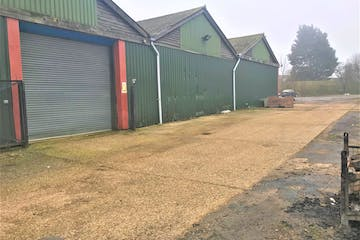 Electric Sawmills, Wickham Road, Fareham, Industrial, Storage To Let - Photo 22-02-2019, 09 14 36.jpg