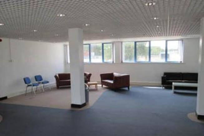 Chesil House, Dorset Innovation Park, Wool, Office To Let - Screen Shot 2018-08-06 at 10.08.41 copy.jpg