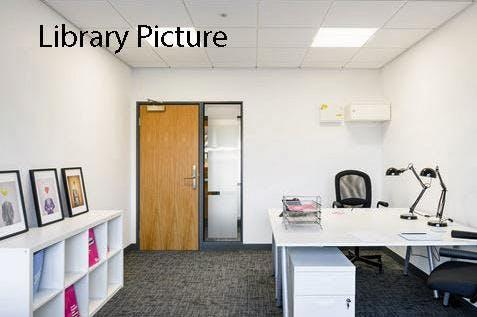 Kestrel & Knightrider House, Knightrider Court, Maidstone, Office To Let - Bizspace Office.JPG