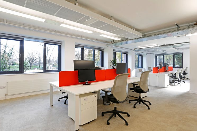 First Floor, One Valpy, 20 Valpy Street, Reading, Office To Let - _R3A2845.jpeg