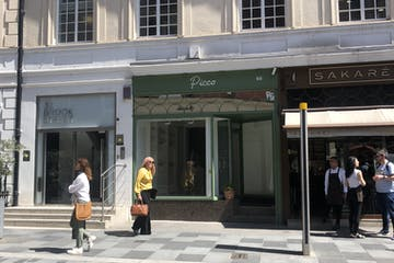 66 South Molton Street, London, Retail To Let - 66 SMS .jpg