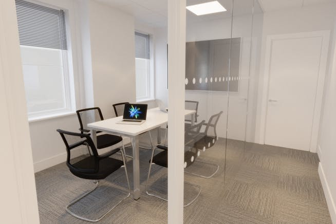28 Austin Friars, London, Office To Let - meeting room.PNG