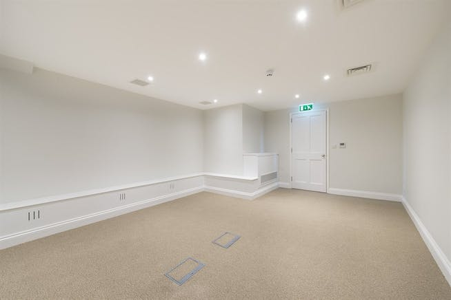 3 Duke Of York Street, St James's, London, Office To Let - 004_Property (7).jpg