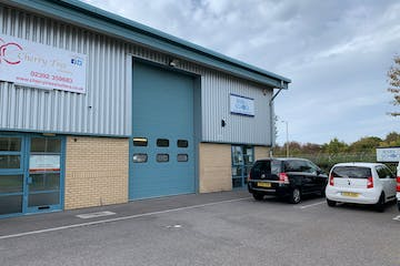 Unit E6, Gosport, Industrial / Trade Counter To Let - N__9JSNA.jpeg