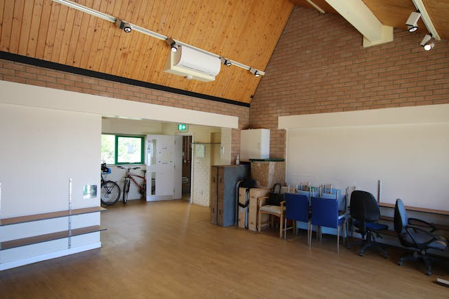 The Learning Centre, Durlston Country Park, Swanage, Other To Let - IMG_4272.JPG