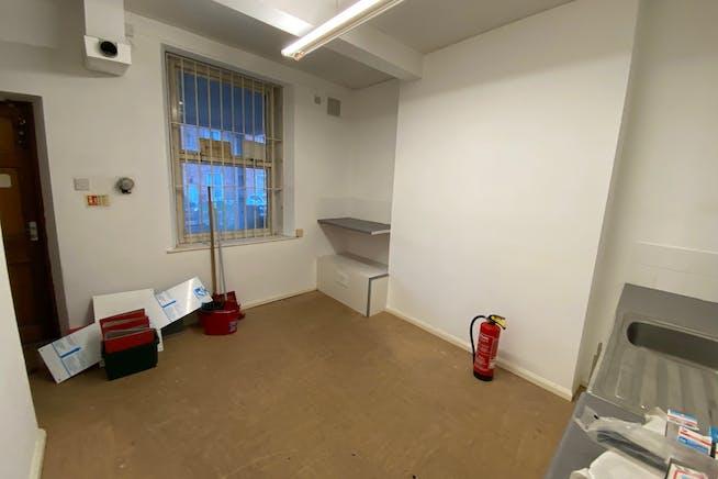 255 Fulwood Road, Sheffield, Offices / Retail To Let - 255 Fulwood RoadBasement Kitchen Room 2.jpg