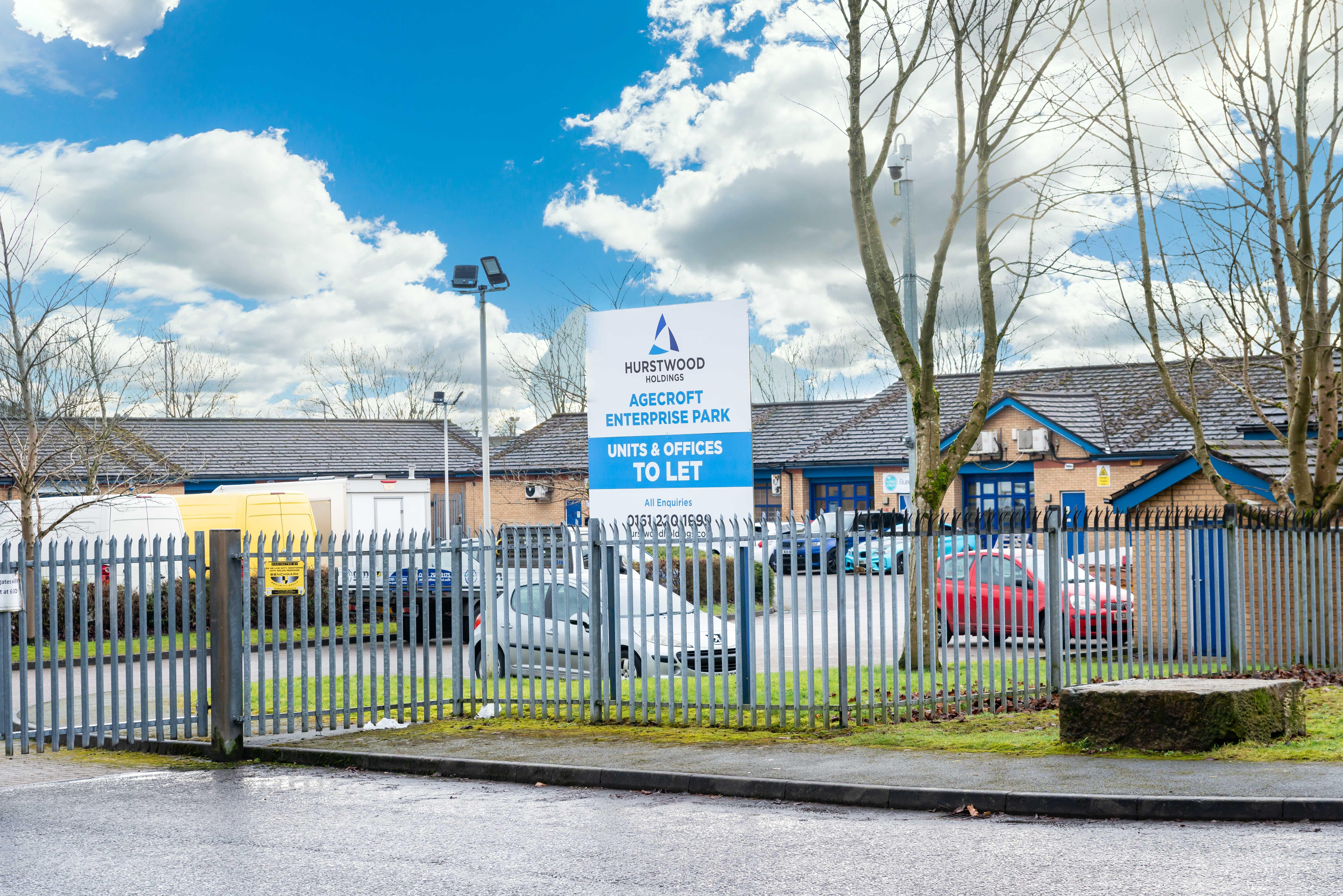 Agecroft Enterprise Park, Agecroft Road, Manchester, Industrial To Let - _SKY3572-Edit.jpg