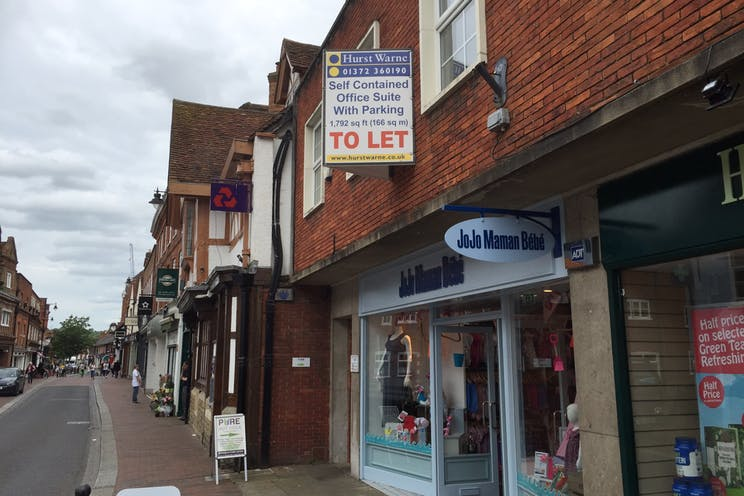2nd Floor 79/81 High Street, Godalming, Offices, Leisure To Let - image-08-07-16-04-25-1.jpeg