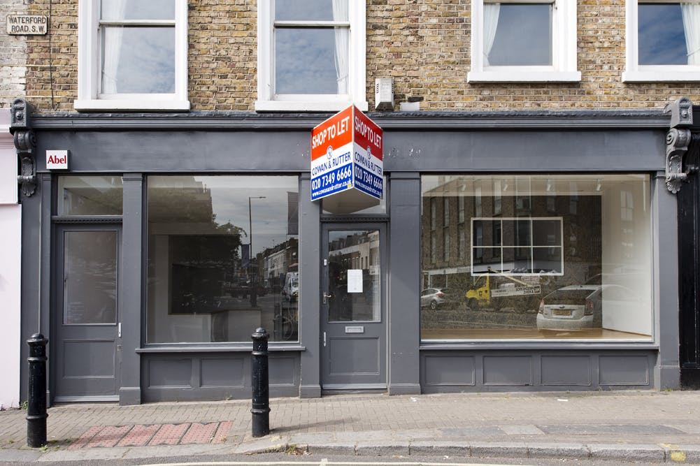 96-98 Waterford Road, Fulham, Sw6, Retail To Let - 96-98 waterford rd-9452 low.jpg