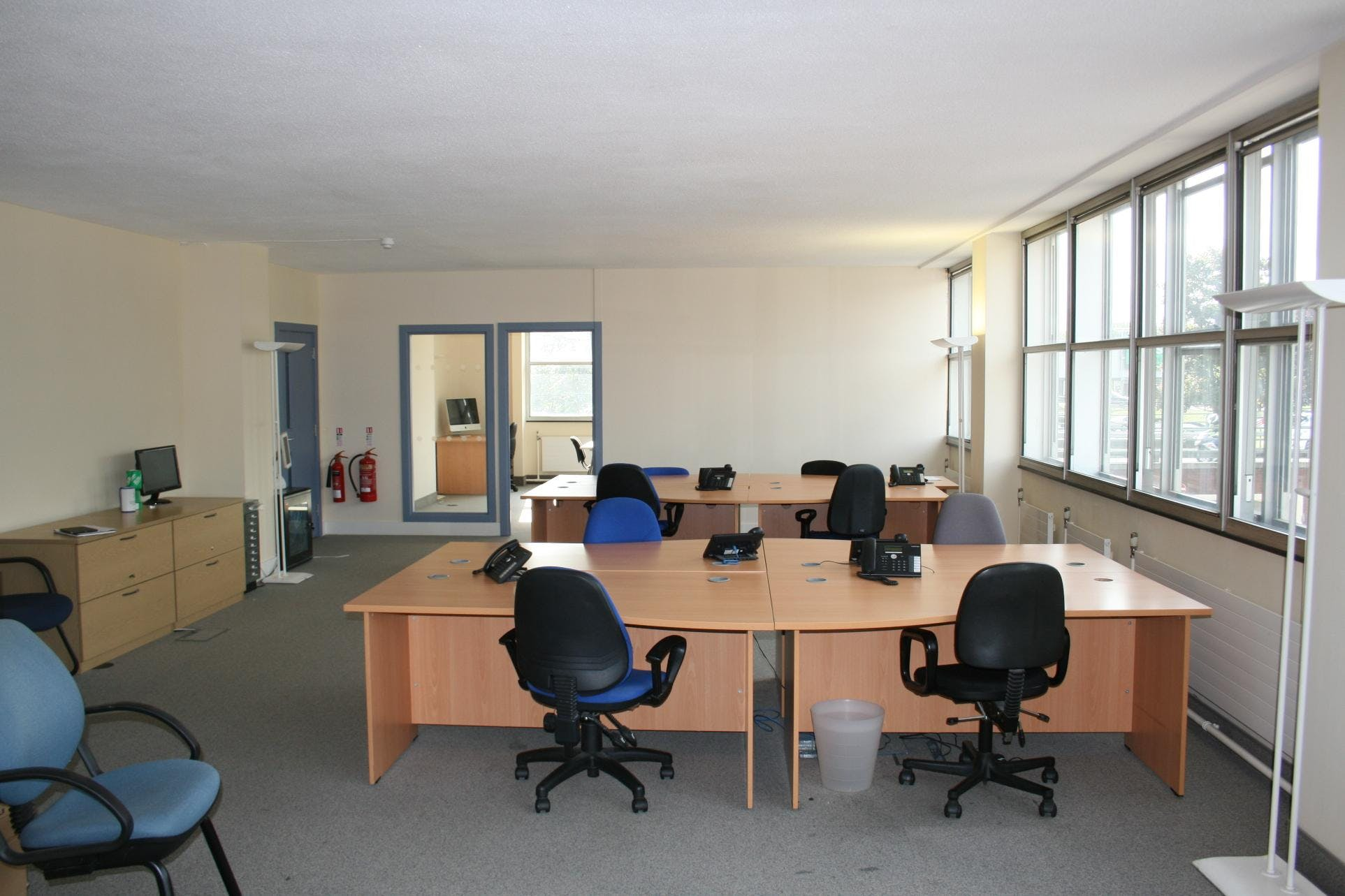 Westmead House, Farnborough, Office To Let - IMG_0660.JPG