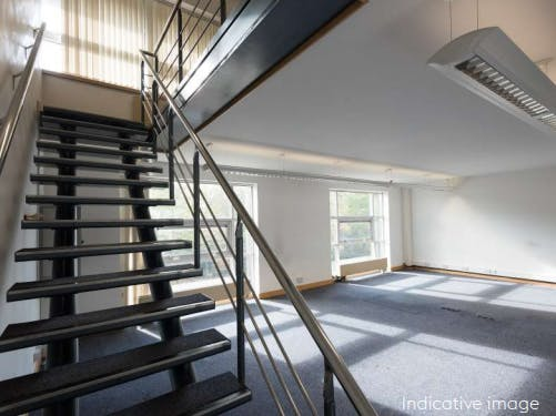 145 Winnersh Triangle, Wharfedale Road, Reading, Offices To Let - 145  3.PNG