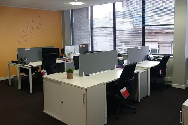 Regus at The Balance, 2 Pinfold Street, Sheffield, Offices To Let - unnamed (1).jpg
