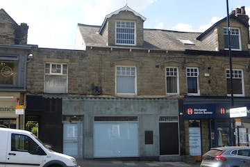 928 Ecclesall Road, Sheffield, Retail To Let - P1210037.JPG