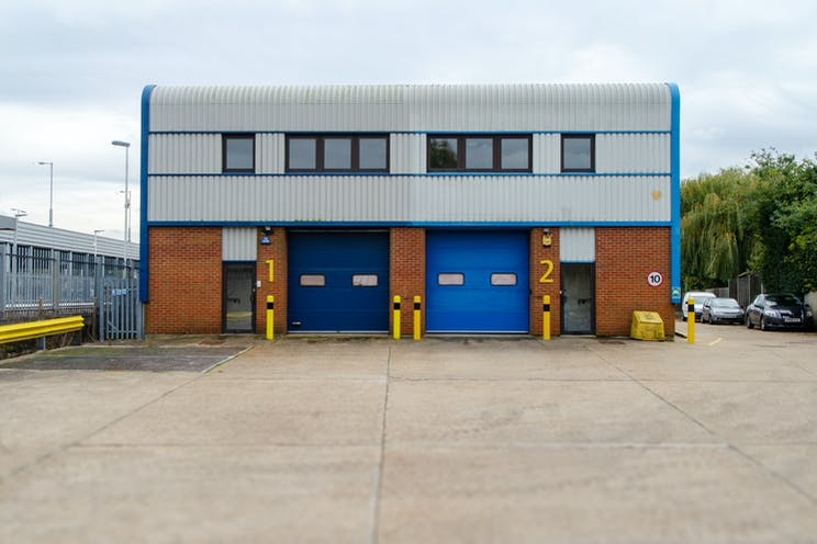 Unit 2, Station Industrial Estate, Wokingham, Industrial To Let - StationRd-Unit1-ThreeSixtyGroup-1.jpg