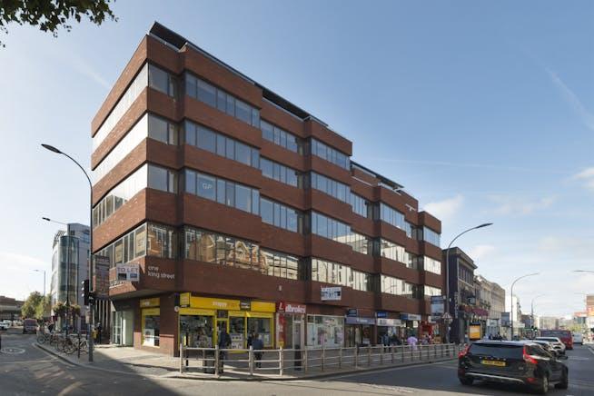 1 King Street, 1 King Street, London, Offices To Let - IW180918GKA009.jpg