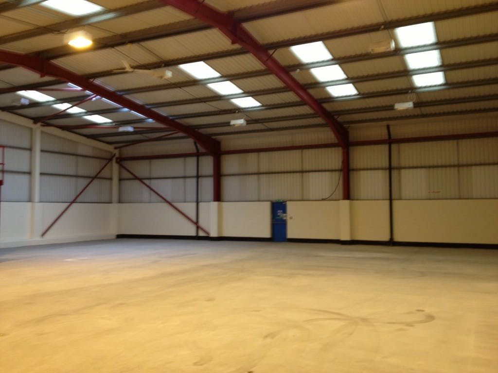 Waterside Industrial Estate, Rossendale, Industrial To Let - Waterside 7.JPG