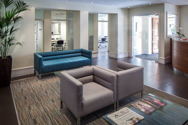 52 Brook Street, Mayfair, London, Serviced Office To Let - 004_Property.jpg