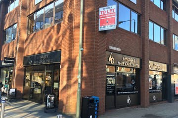 4 Cleary Court, Woking, Retail To Let - IMG_2276.jpg