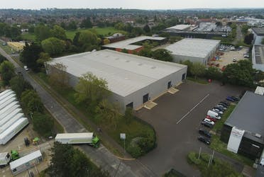 1, Acre Road, Reading, Industrial To Let - file18.jpeg - More details and enquiries about this property